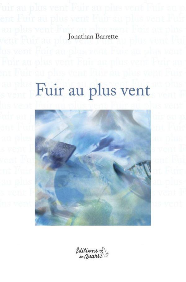 Editions du Quartz